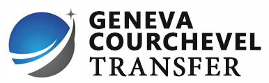 Geneval Courchevel Transfer and Taxi